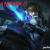Akun MLBB Gratis Hero Gusion Max Emblem